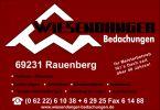 b_150_100_16777215_00_images_Werbeartikel_Schild_Wiesendanger_.jpg